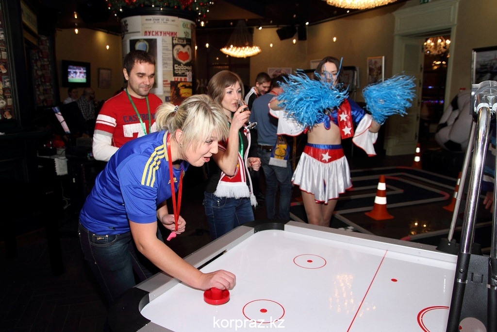 sport-party09