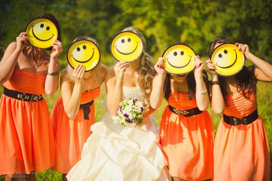 ov_svadba