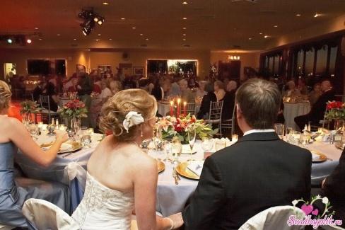 Советы-и-правила-выбора-ресторана-на-свадьбу