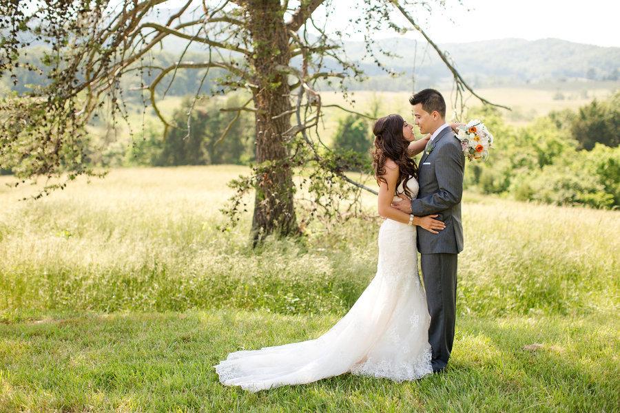 krasivaya-svadba
