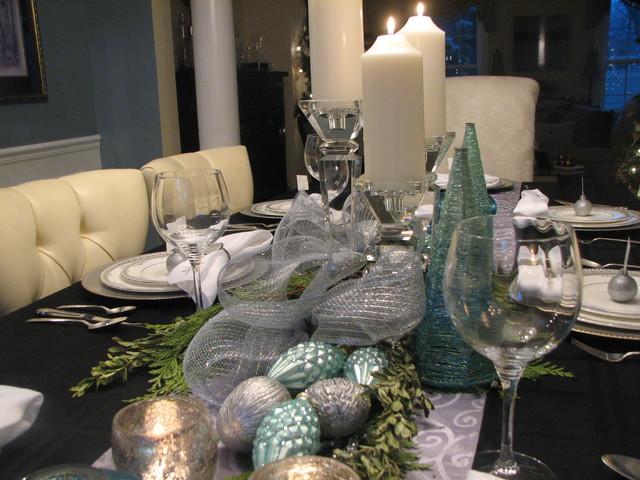 servirovka-novogodnego-stola-12