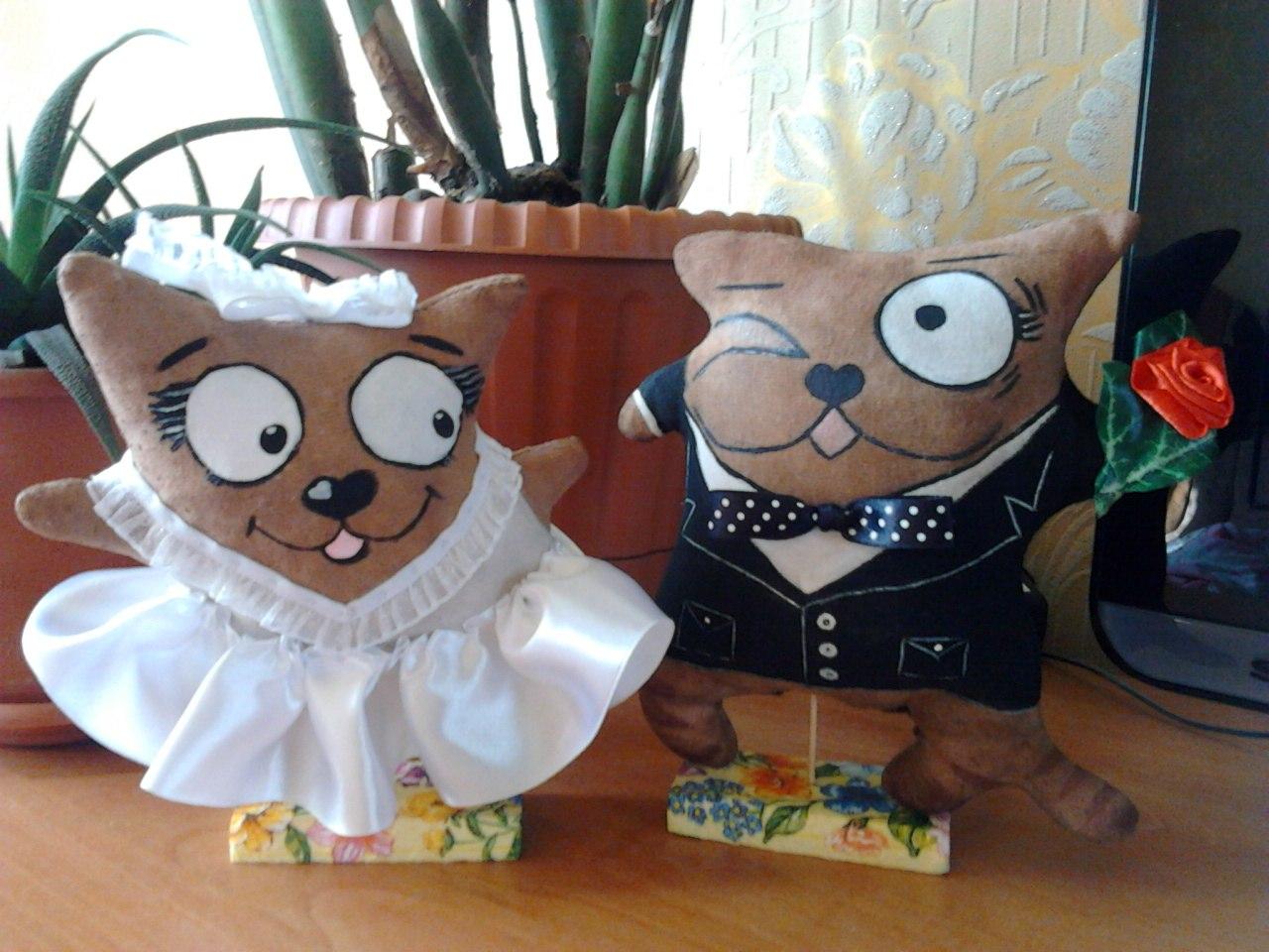Подарок на годовщину свадьбы своими руками родителям видео