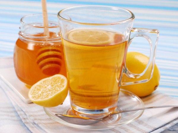 napitok-medovyiy