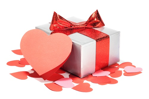 tvoy-valentin