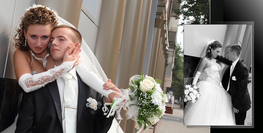chto-esli-svadebnyie-fotografii-vas-razocharovali
