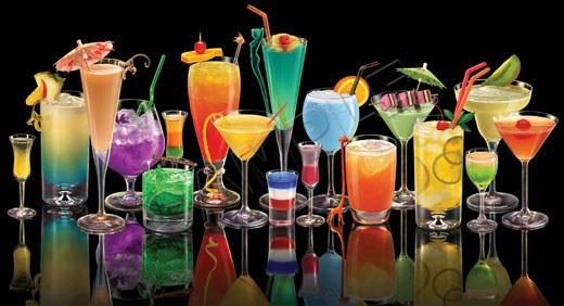 kokteyli-aperitivyi