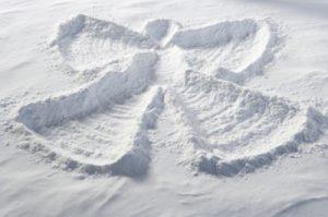 na-snegu-dlya-devushek