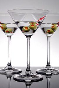 kokteyl-martini