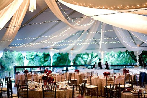 Шатры тенты  для свадьбы