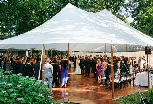 Свадьба на природе не погода шатер
