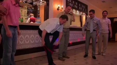konkurs-s-verevkoy-obruch