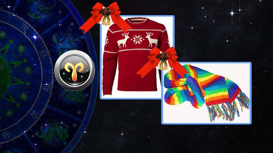 Взаимосвязь знаков зодиака и выбора подарков под ёлочку