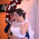 Пожелания на свадьбу родной сестре от брата