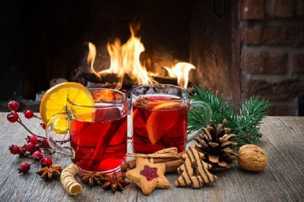 «Рождественский»