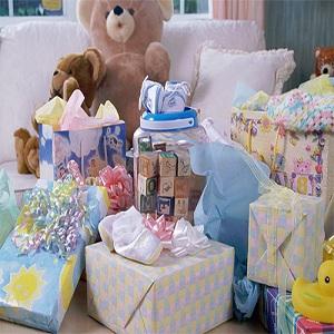 Что подарить подруге на день рождения беременной